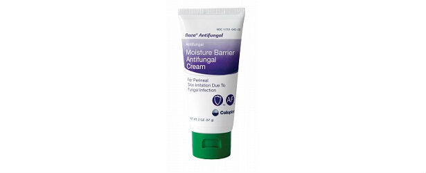 Baza Antifungal Moisture Barrier Antifungal Cream Review 615