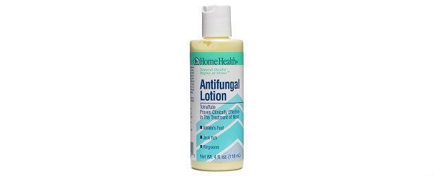 Home Health Antifungal Lotion Review 615
