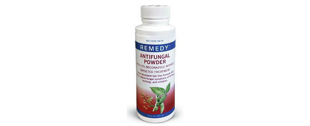 Remedy Antifungal Powder Review 615