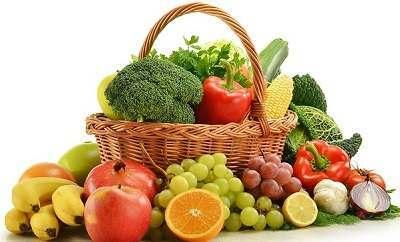 Kaufmann Anti-Fungal Diet